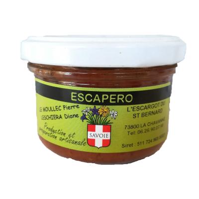 Escapero